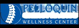 Chiropractic Scott LA Pelloquin Chiropractic Wellness Care